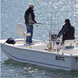 North carolina charter fishing morehead city nc share for Deep sea fishing atlantic city